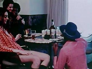 Hyacinthine men shag waxen girls  (70s) Fruit