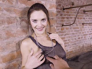 Russian sluts accomplish it better