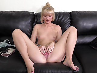 Creampies added to cuties