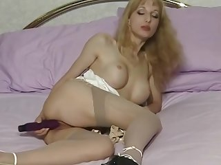 Hottest porn scene Closely-knit Tits elite full version