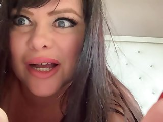 marcy diamond compilation big phat ass hot goods pawg