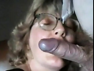 素人の熟女