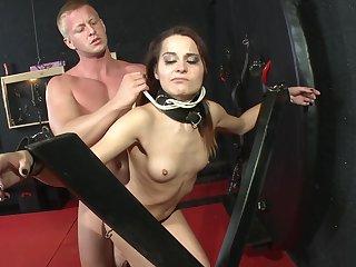 impure 18 7 scene 4