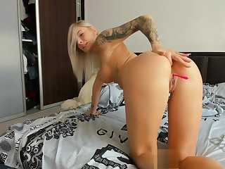 Hottest porn clip Big Tits exclusive exclusive pretty one