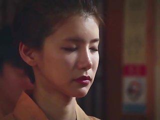 Extra-Hot Pussy Fuck Scenes Of Korean XXX Film