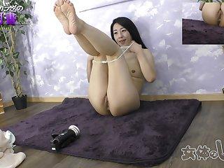N2082 Camera 1